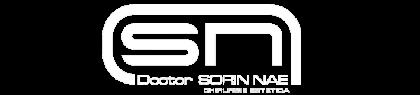 Doctor Sorin Nae
